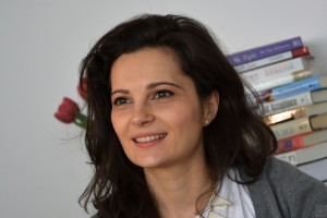 Ana Nicolescu_Mamica Urbana_ParentingPR