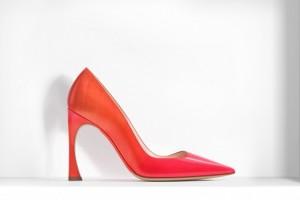 159087-pantofi-1
