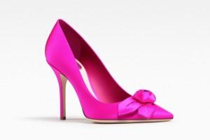 159088-pantofi-2