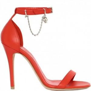 159089-pantofi-3