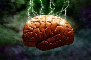 migraine-6