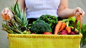 mythe-aliments-bio-4939