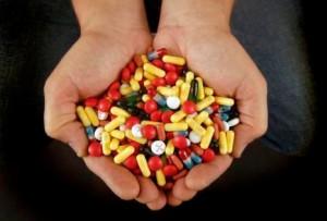 main-antibio