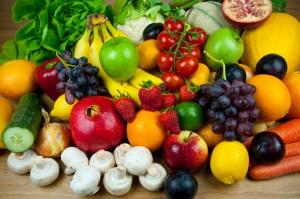 antioxidanti1