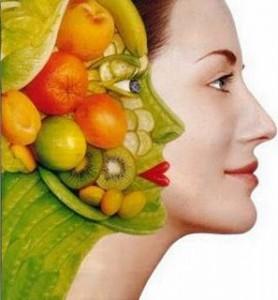 best_vitamins_skin_01