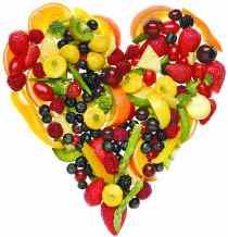 cardiac-diet