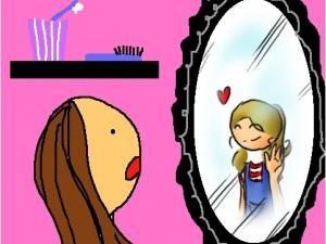 miroir-mon-beau-miroir-dis-moi-qui-est-la-plus-belle-1787385