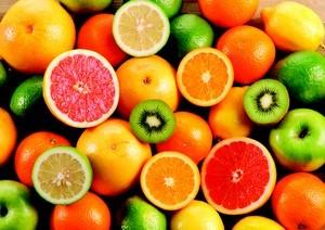 vitamine-c-mincir