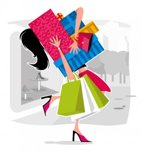 shopping20logo20tss