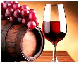 vinogradnoe-vino_1