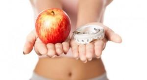 mangez_des_pommes._pour_prevenir_lobesite