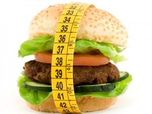 obesitedanger (1)