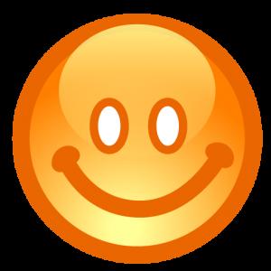 happy_face_happiness_emoticon_smile_happy