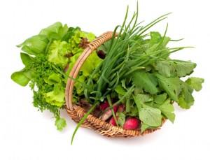 3-salate-de-primavara-spune-bun-venit-verdeturilor-proaspete_size1