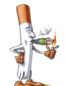 Cigarette-32