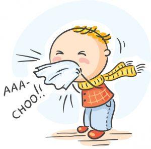 alergie2